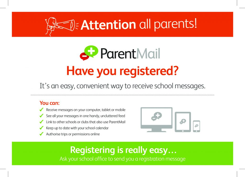parentmail-advert